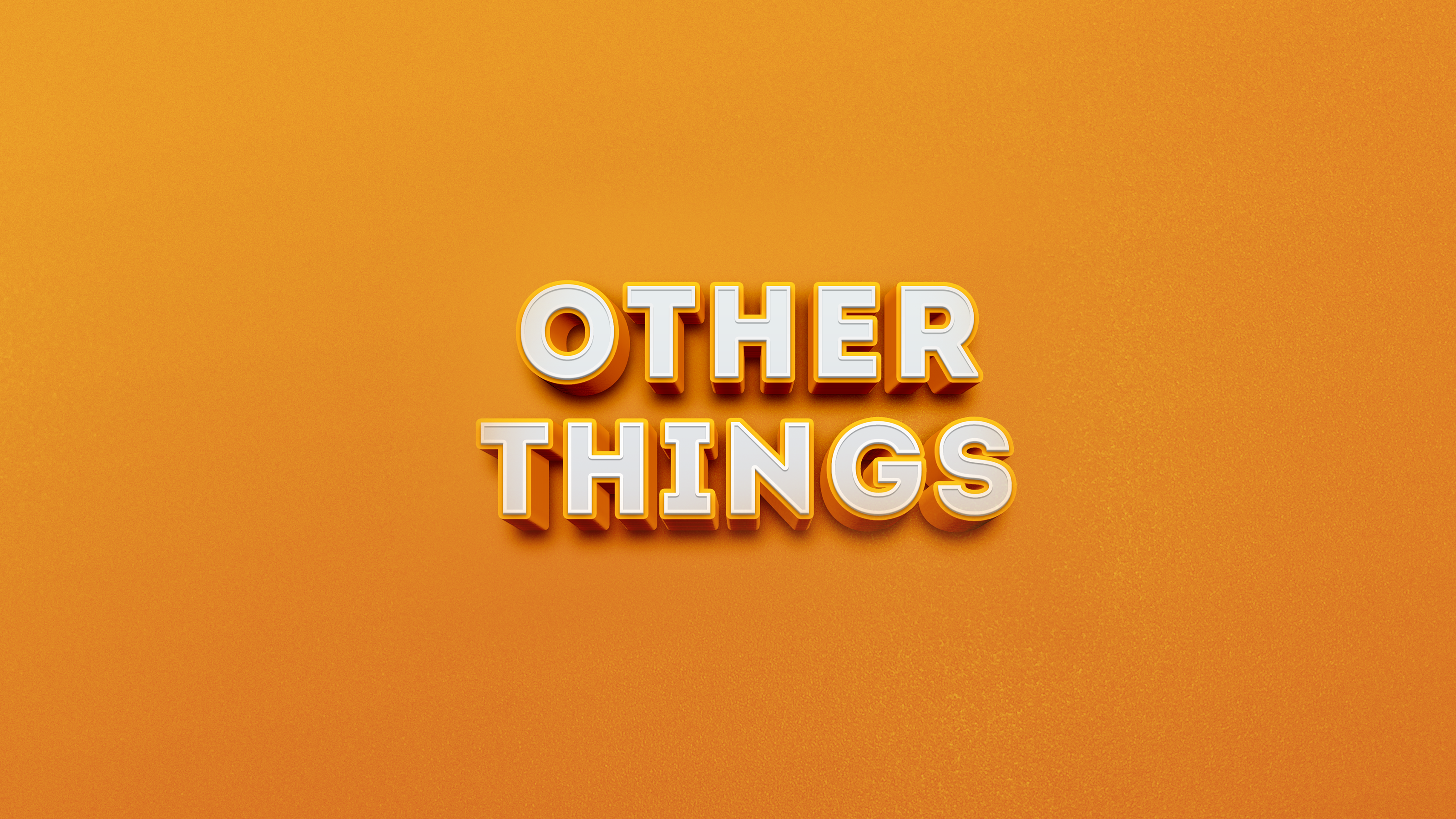 other_things