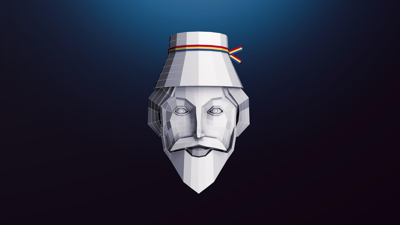 rombot_header
