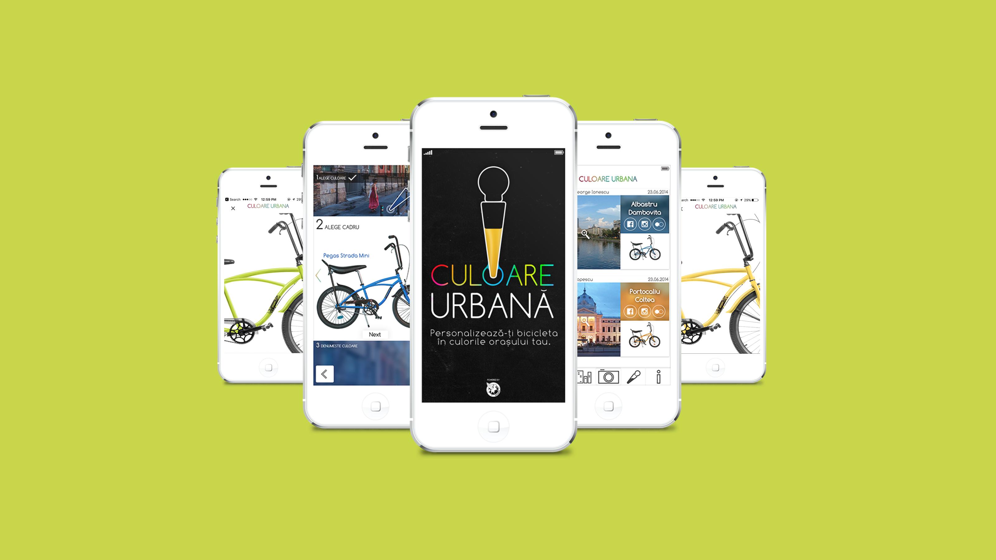 urban-color_app